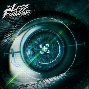 The Less Fortunate - The Less Fortunate