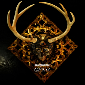 Zeistencroix - Gen Z
