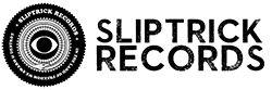 Sliptrick Records Logo