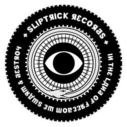 Sliptrick Logo